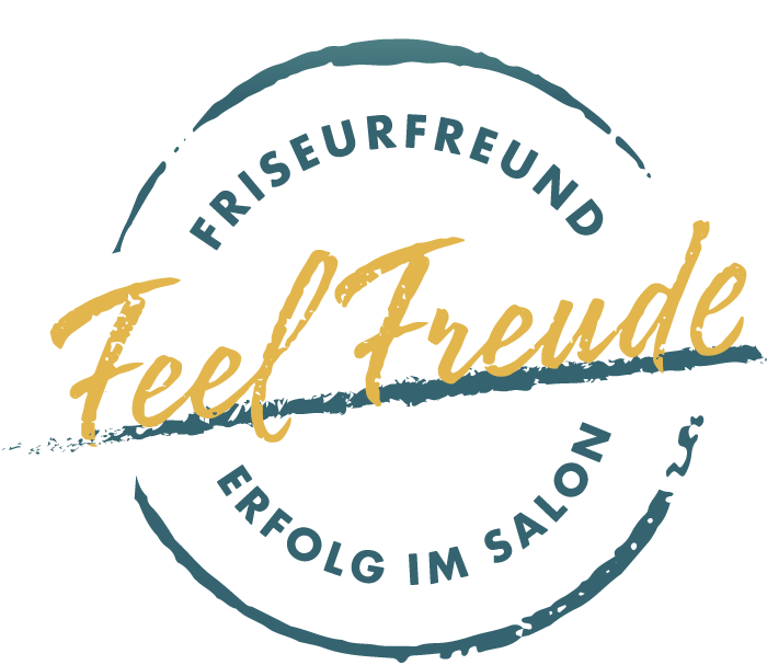 Friseurfreund_Badge